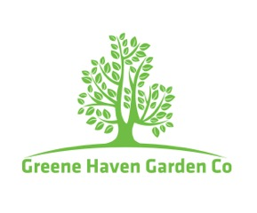 Garden Maintenance Wirral