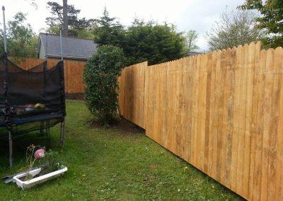 garden fencing gallery1