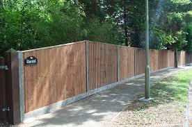 garden fencing gallery2