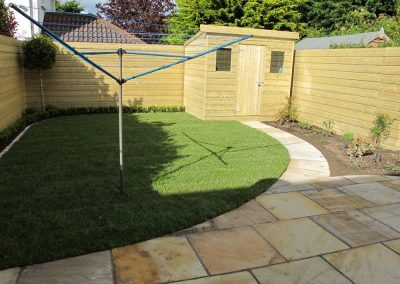 garden fencing gallery3