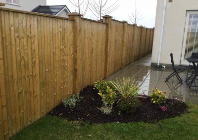garden fencing gallery4